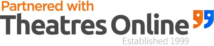 Theatres Online Partner