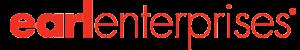 Earl Enterprises logo