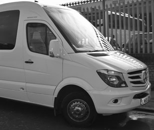 fleet_vehicle_mercedes_sprinter_16_seat_coach